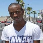 Thierno Amadou MAKADJI