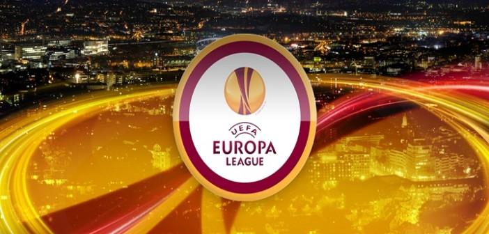 Ligue Europa: les Guinéens fixés sur leurs adversaires en 16es de finales