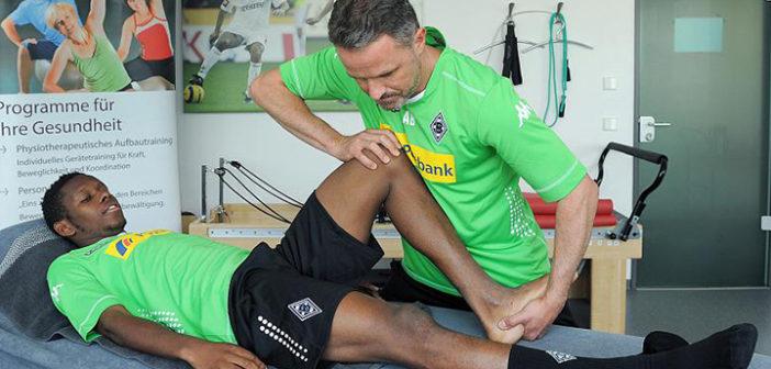 Le Borussia se déplace ce samedi (16h30 GMT) à l'Allianz Arena pour y défier le grand Bayern Munich.