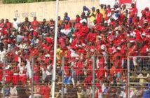 06bb27336f5 Coupe nationale (8e de finales)   le Solima FC de Faranah