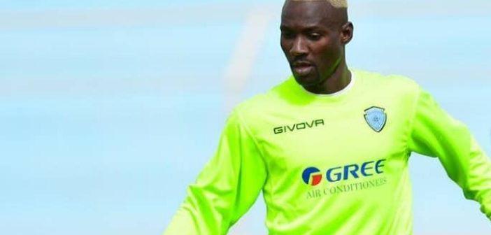 Ismaël Bangoura : « Ça me ferait plaisir de faire une dernière CAN»
