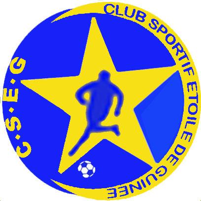 CS Etoile de Guinée