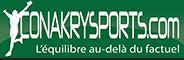 Conakrysports.com