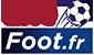 Livefoot.fr