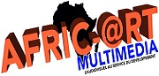 AFRICART MULTIMEDIA