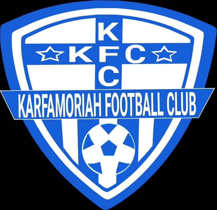 Karfamoriah FC