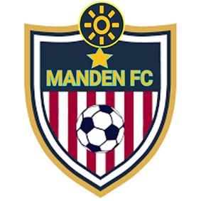 Manden FC de Siguiri