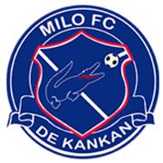 Milo FC de Kankan