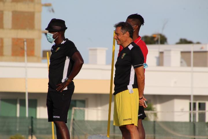 Ibrahima Conte